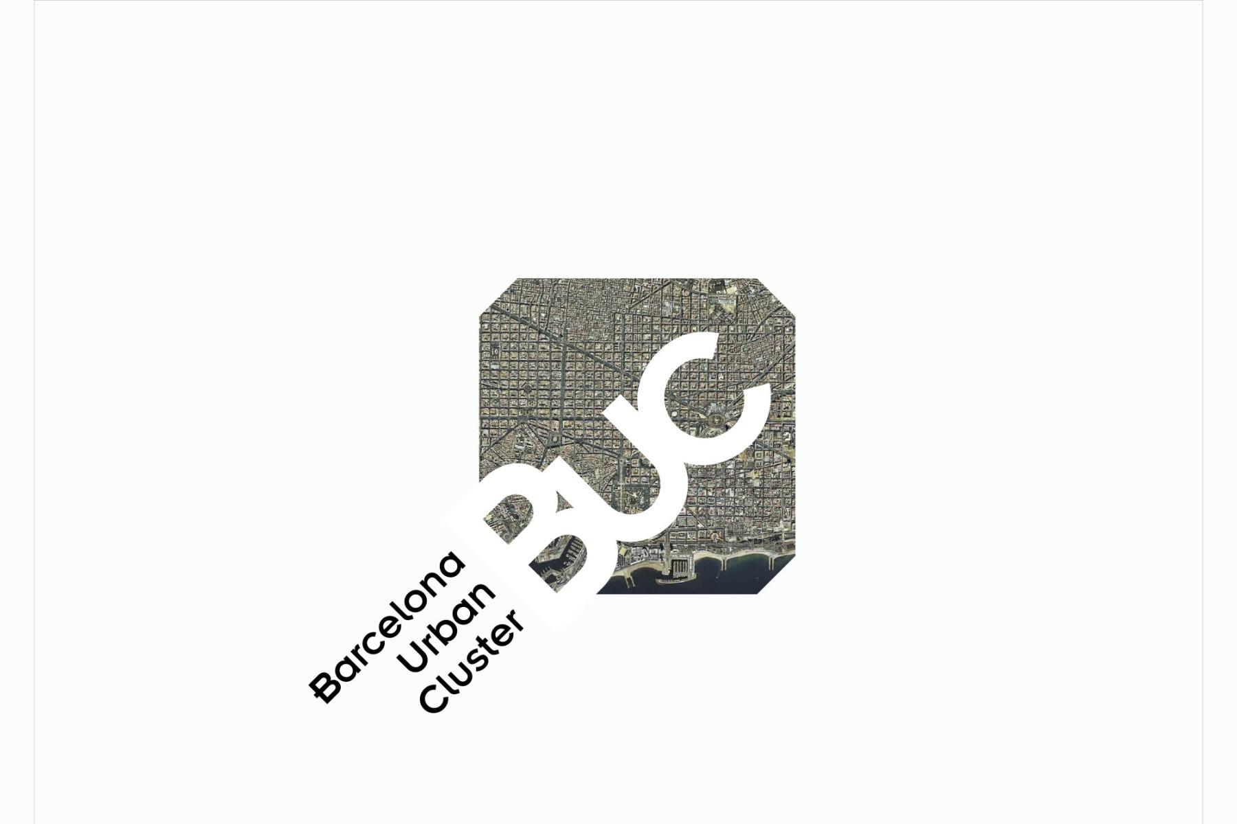 BUC_1